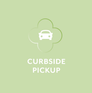Shop Curbside - Call 045433748
